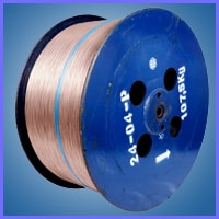 bead wire products