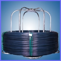 ot wire products